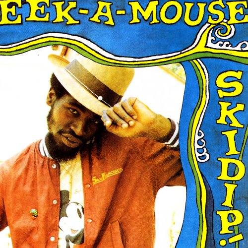 Eek a mouse looking sexy