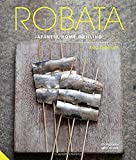 Robata%3A Japanese Home Grilling