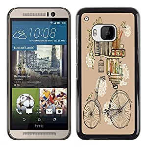 - Cute Girly Lovely - - Fashion Dream Catcher Design Hard Plastic Protective Case Cover FOR Samsung Galaxy S5 Retro Candy