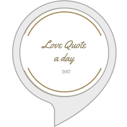Love Quote A Day