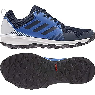 9833a351ec7545 adidas Herren Terrex Tracerocker Traillaufschuhe  Amazon.de  Schuhe    Handtaschen