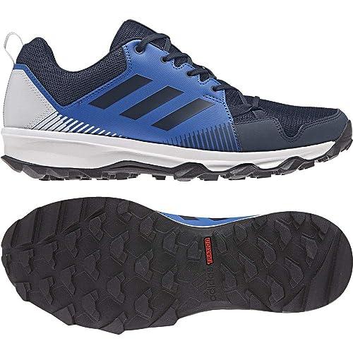adidas Terrex Tracerocker, Zapatillas de Trail Running para Hombre: Amazon.es: Zapatos y complementos
