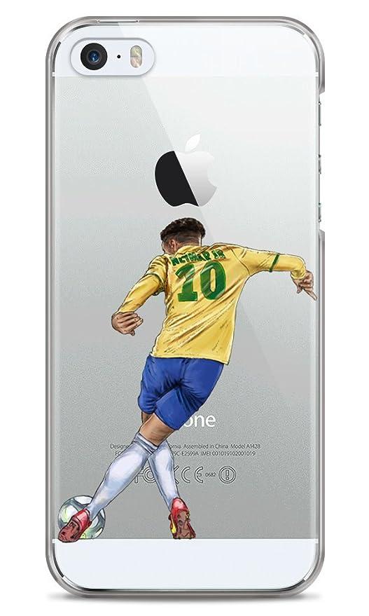 coque iphone 5 fifa