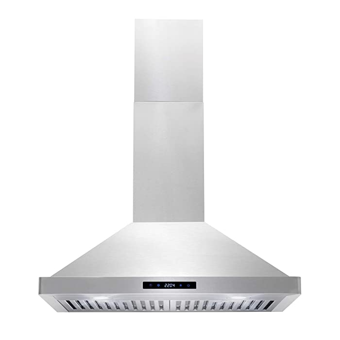 The Best 30 Kenmore Range Hood