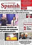 Spanish Herald