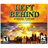 Left Behind: Eternal Forces - PC