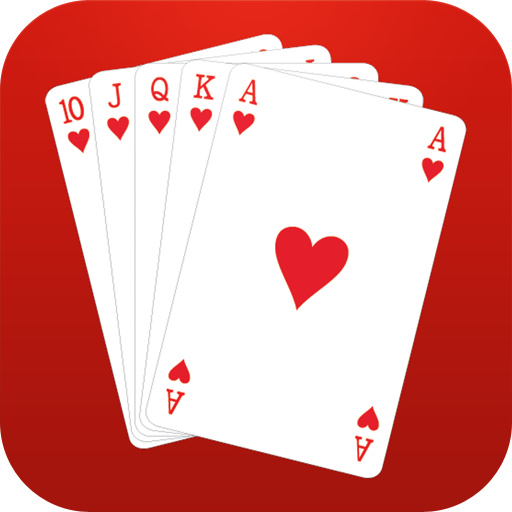 Texas Holdem Blind Timer - Poker Hands