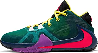 Nike Freak 1 1/2 (gs) Big Kids