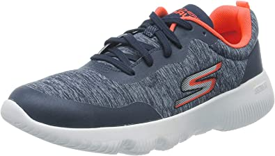 Skechers Go Run Focus, Zapatillas para Mujer: Skechers: Amazon.es: Zapatos y complementos