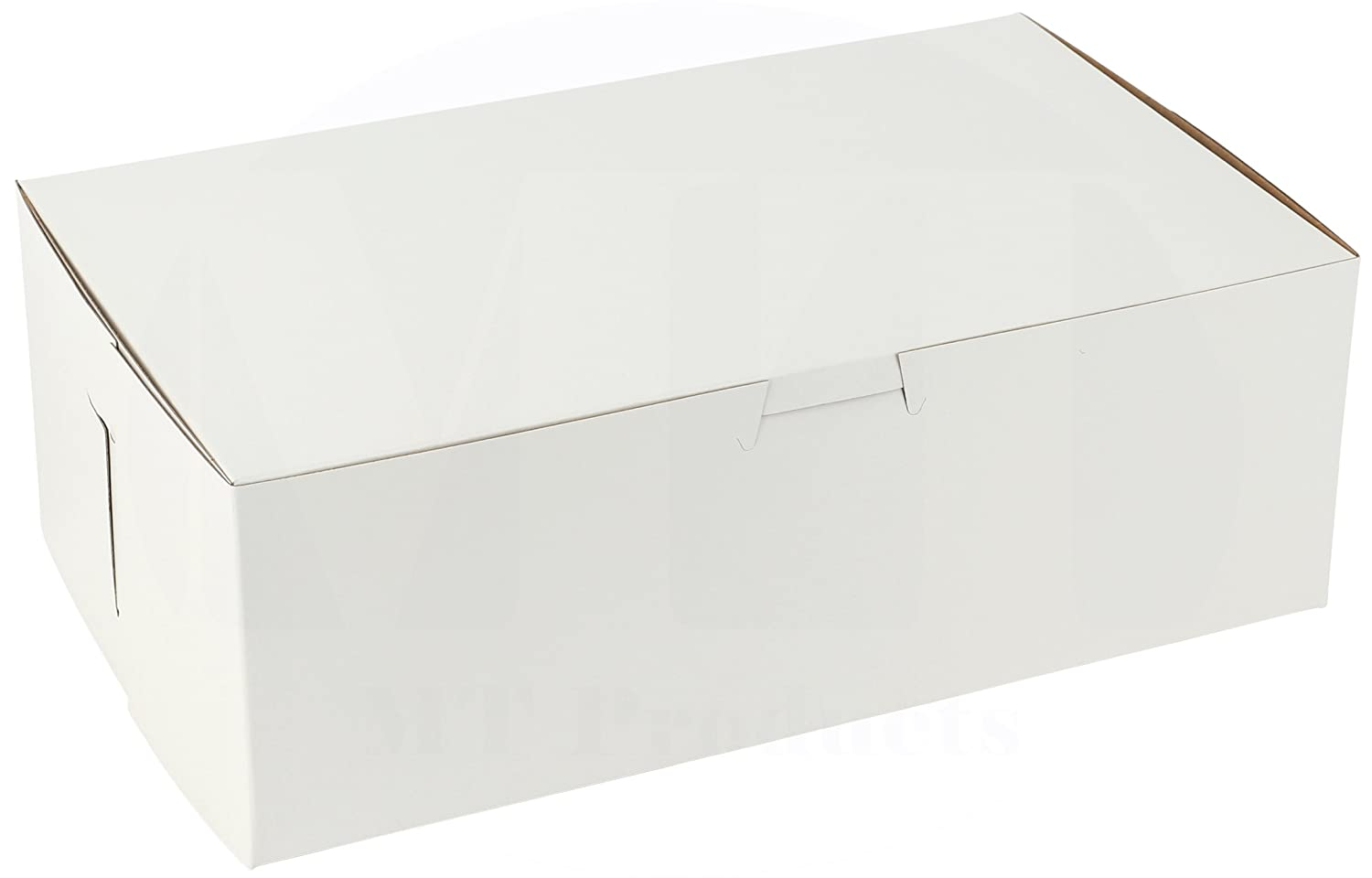 Pastry Boxes Pack of 15 – Size 8