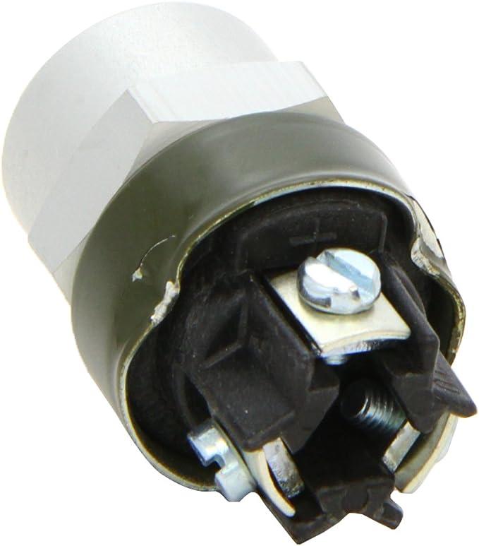 Bosch 0 343 004 003 Schalter Auto
