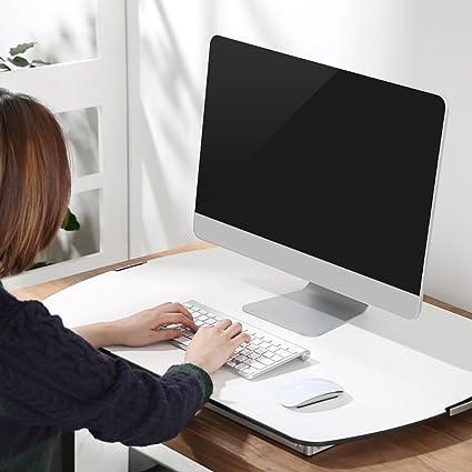 Pie elevador escritorio escritorio de la computadora, Sentados alternativamente el escritorio del ordenador portátil Móviles