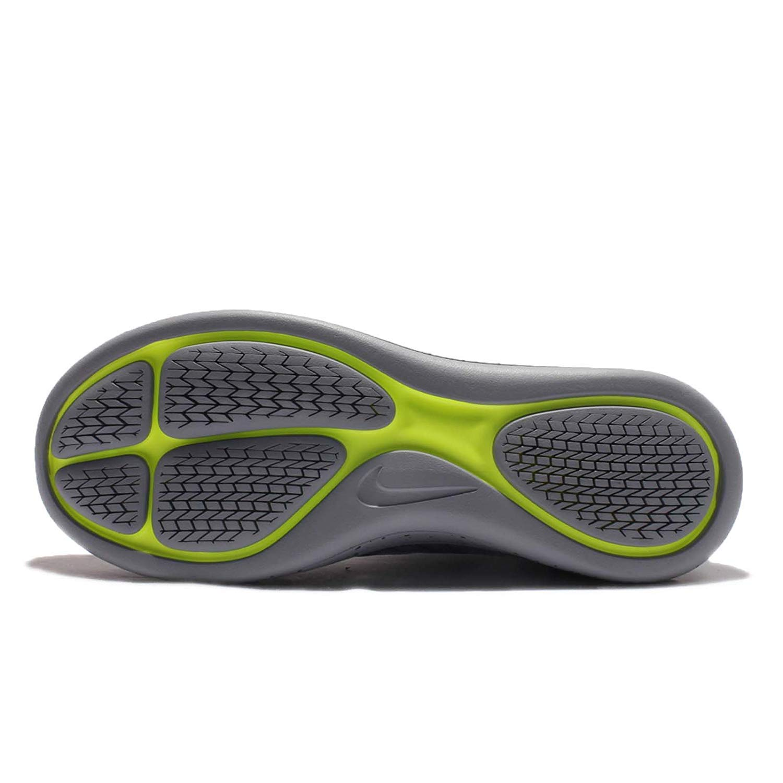849664 001Chaussures Nike De Hom Trail rodBECxQeW