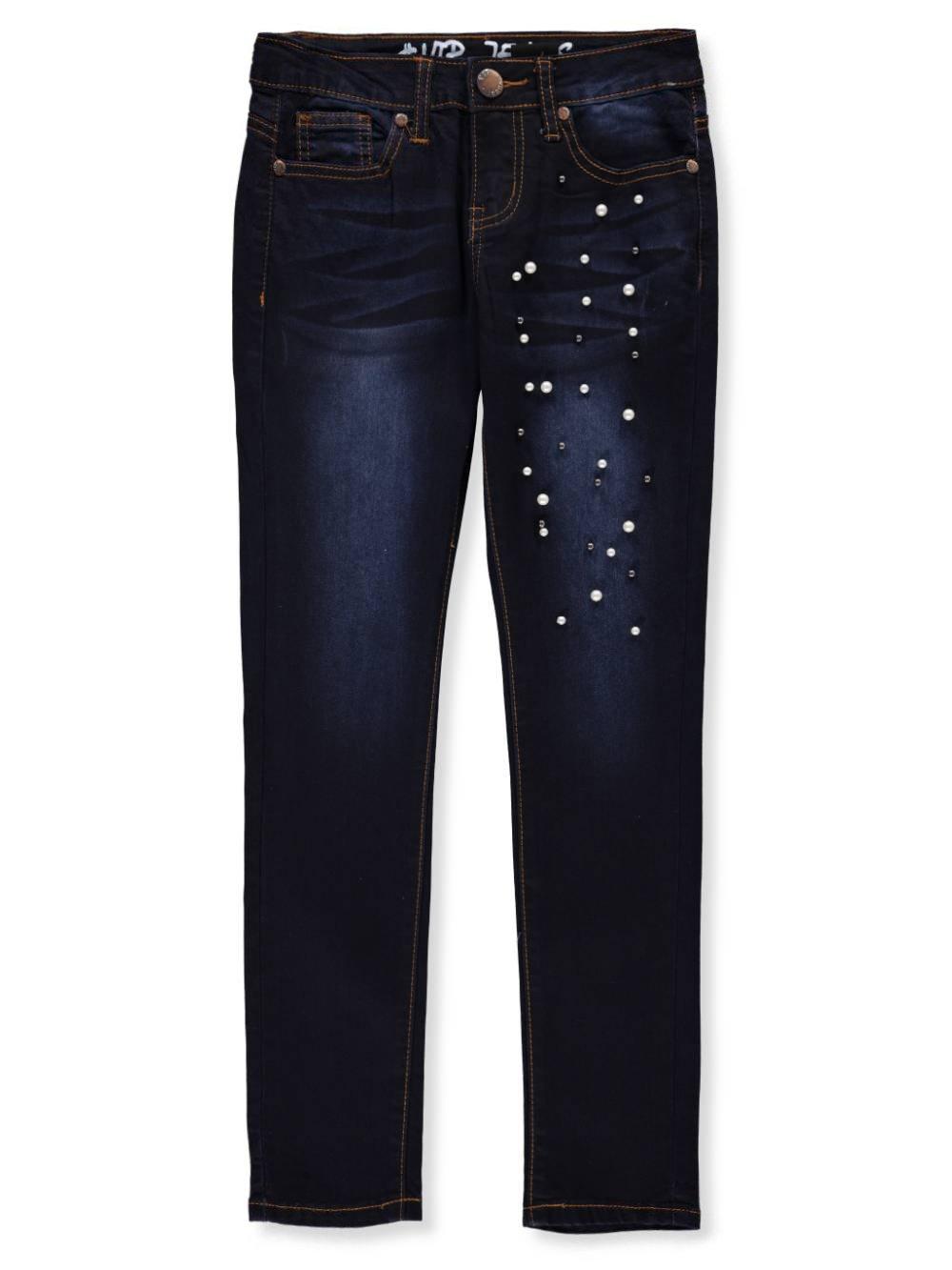 #VIP Jeans Girls' Jeans #VIP Jeans Girls' Jeans