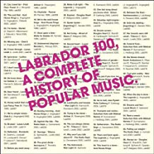 Complete History of Popular Music