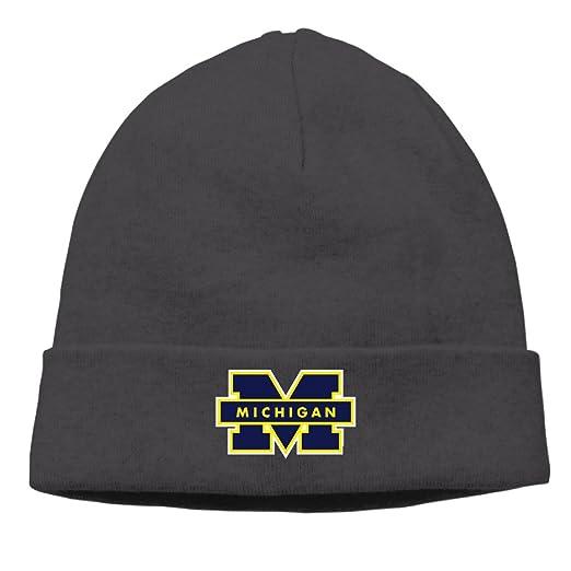 4fa6c3d3fa667 Amazon.com  Michigan Wolverines Football Jim Harbaugh The Victors Caps Cool Beanies  Hats Watch Cap (6310896557484)  Books