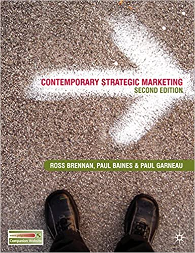 Amazon contemporary strategic marketing 2e ebook ross brennan amazon contemporary strategic marketing 2e ebook ross brennan paul baines paul garneau lynn vos kindle store fandeluxe Image collections