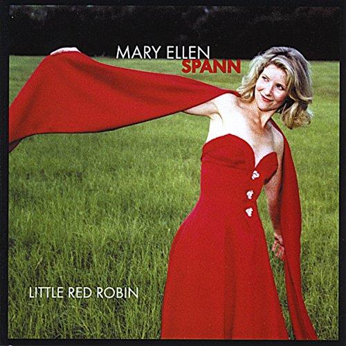 when-the-red-red-robin-comes-bob-bob-bobbin-along