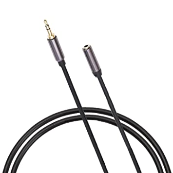 35mm Steroe Wiring Plug
