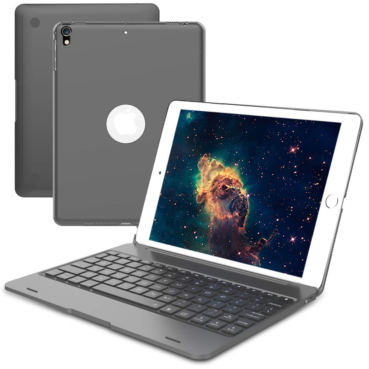 【お気にいる】 iPad Mini 4 (Grey) シェル [ 重い パーフェクト 合う ] グリップ B07L3SW7NQ 置換 置換 重い 義務 保護 緩衝器 シェル の iPad Mini 4 (Grey) Grey B07L3SW7NQ, True Stone:d946505d --- a0267596.xsph.ru
