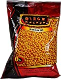 Mirch Masala Boondi 12 Oz