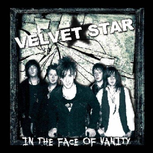 Free Slither Velvet Revolver Download Songs Mp3