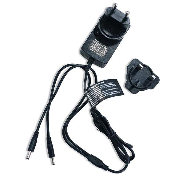 2 pcs SAVIOR battery for gloves,socks and hat