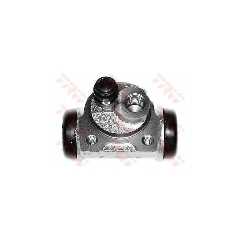 TRW BWD129 Cilindros de Freno Principal y Piezas de Repuesto