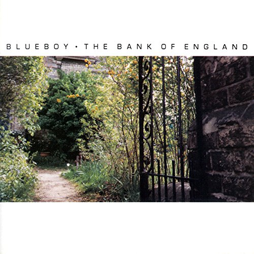 the bank of england by blueboy on amazon music amazoncom