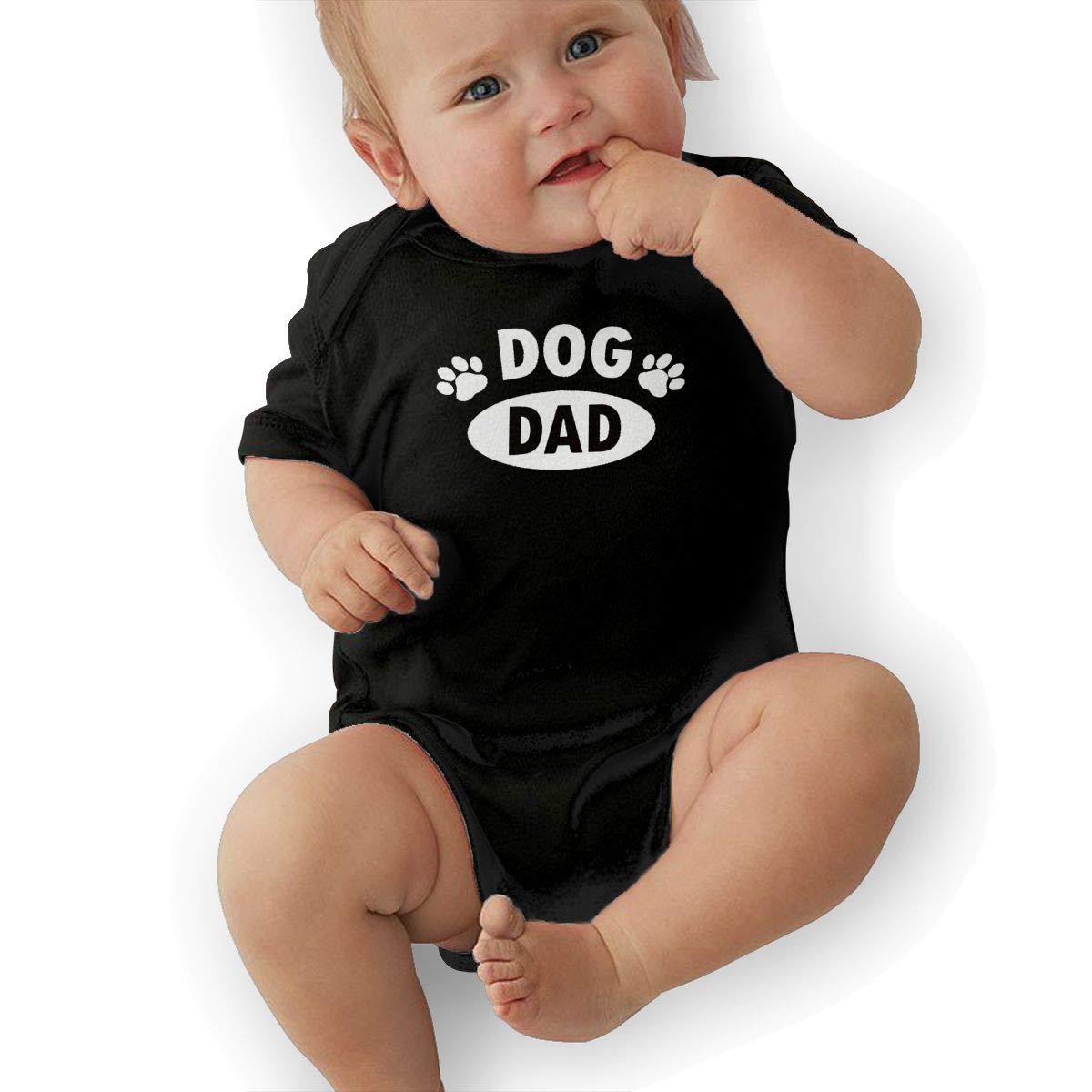 Pot Leaf Weed Hip Hop Newborn Baby Short Sleeve Bodysuit Romper Infant Summer Clothing
