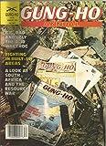 Gung Ho Magazine Annual(Winter 1987)
