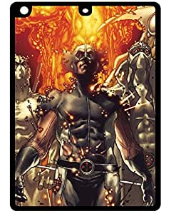 New Style Fashion Design Hard Case Cover Fear Itself: Uncanny X-force iPad Air phone Case 4387678ZD387421353AIR