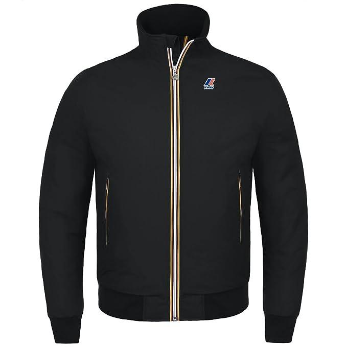 Johnny it Amazon Giacca Abbigliamento Marmotta Ripstop MainApps qB7df
