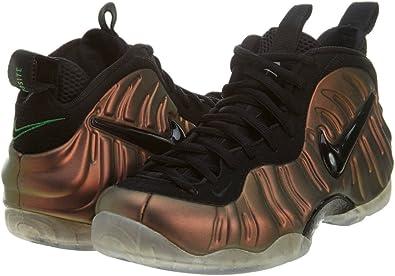 Nike Air Foamposite PRO, Scarpe da Basket Uomo: Nike