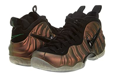 31e943036b9 Nike Air Foamposite Pro - 8.5  quot Gym Green quot  ...
