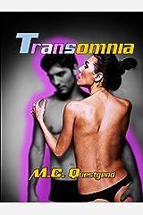 Transomnia : Hypnotic Sissy Transformation Kindle Edition