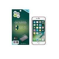 Película Premium HPrime p/iPhone 7/8 Vidro Temperado