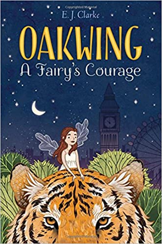 A Fairy's Courage Download Free EPUB