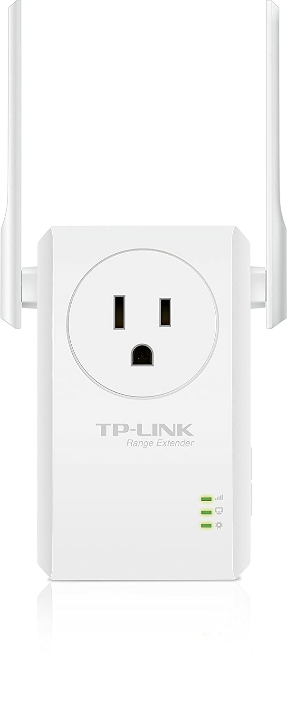 amazon tp link tl wa860re v1 n300 universal wireless range Wii Console amazon tp link tl wa860re v1 n300 universal wireless range extender puters accessories