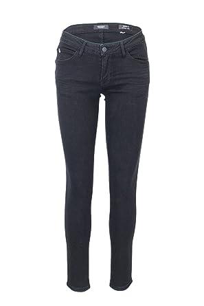 Skinny D38m0 W83aj2 Pantaloni Fit Amazon Curve it Donna Guess X RnxgYZnq