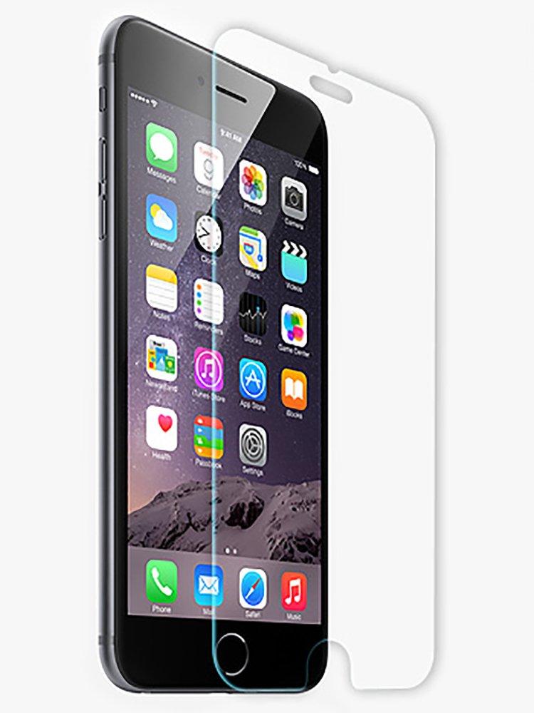 模式衹b*�.#��.�fj9ki�.h_banvo 苹果iphone6 plus钢化玻璃膜 苹果6+贴膜 钢化膜 手机贴膜 保护