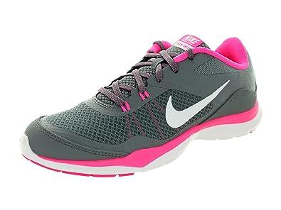 5Chaussures Femme Nike Fitness Trainer Flex De uOXkPZiT