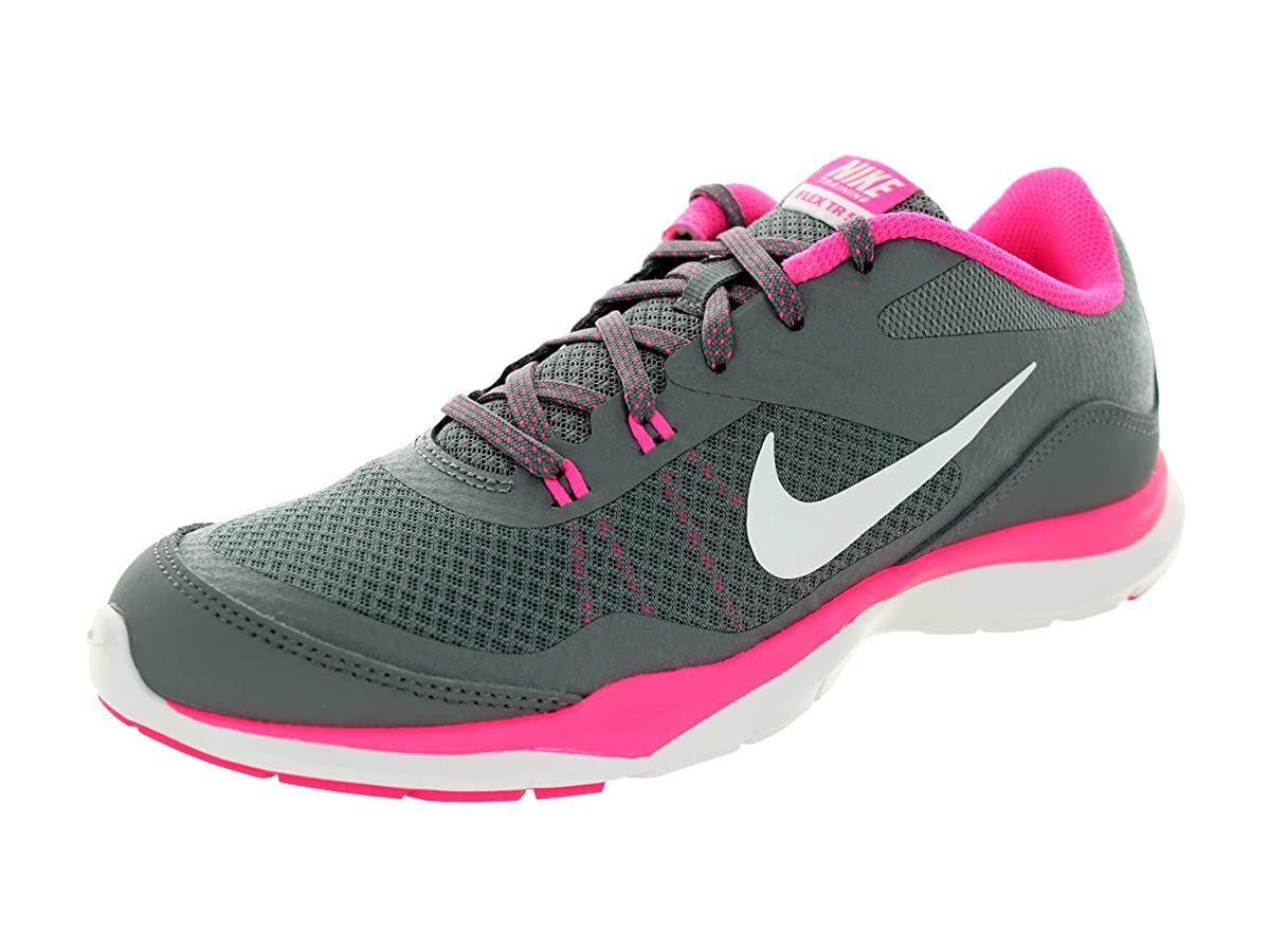 a9cd68dc9dcb Nike Flex Trainer 5