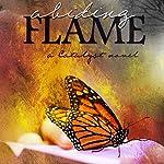 Abiding Flame | Pauline Creeden