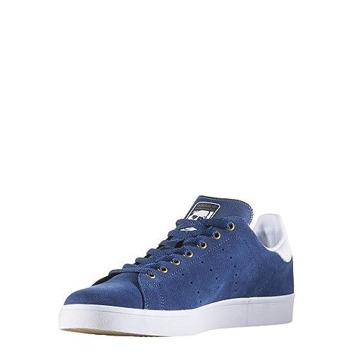Baskets adidas Originals Stan Smith Vulc pour homme en