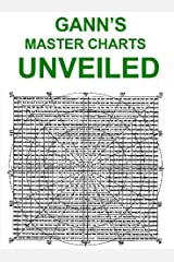 Gann's Master Charts Unveiled Kindle Edition