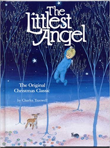 https://www.amazon.com/Littlest-Angel-Original-Christmas-Classic/dp/B001B98ZW4/ref=as_li_ss_tl?ie=UTF8&linkCode=ll1&tag=traihapphear-20&linkId=bf8af809d6d73c1fe076564183d57e7e