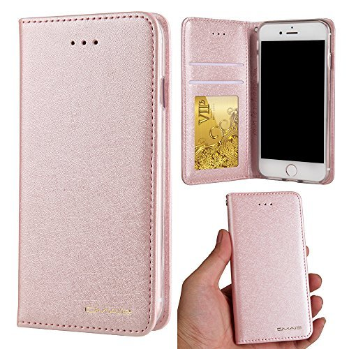 iphone6 cover card holder - 3