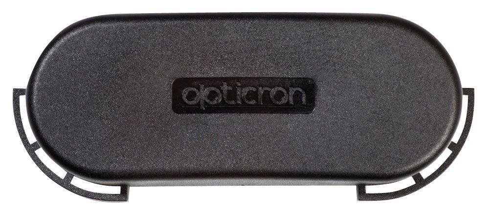 Opticron Universal XL Binocular Rainguard