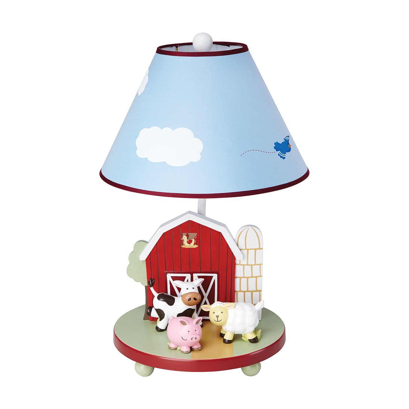 s best bedroom childrens lights toddler size light of children shade table projector room lamp rooms night kids ceiling choose decorative boys shades full nursery your for baby lamps
